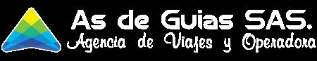 Agencia de Viajes y Operadora de Turismo ASDEGUIAS